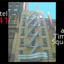 Hotel 41 at Times Square