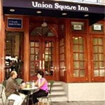 Union Square Inn