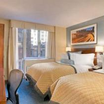 Wyndham Garden Hotel Times Square South
